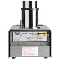 Shaw SADP portable hygrometer, hazardous areas