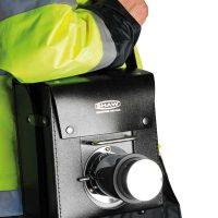 Shaw SADP portable hygrometer analogue dewpoint meter, portable, hazardous areas