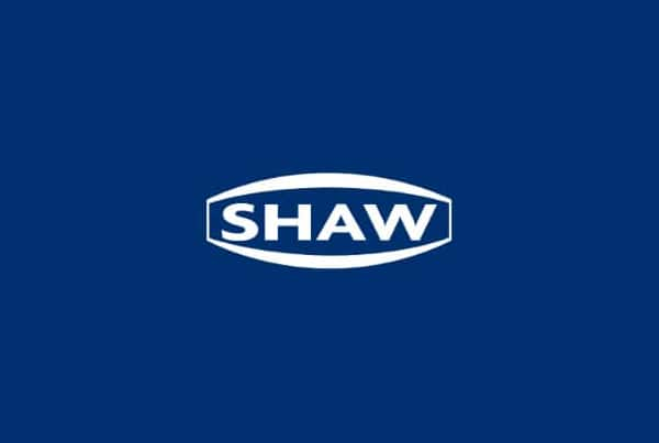 Shaw Moisture Meters