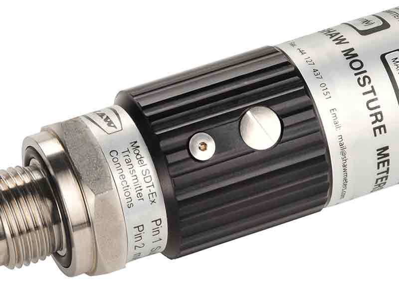 Shaw-SDT-Ex-3-wire-Dewpoint-Transmitter-Hazardous-Areas-1