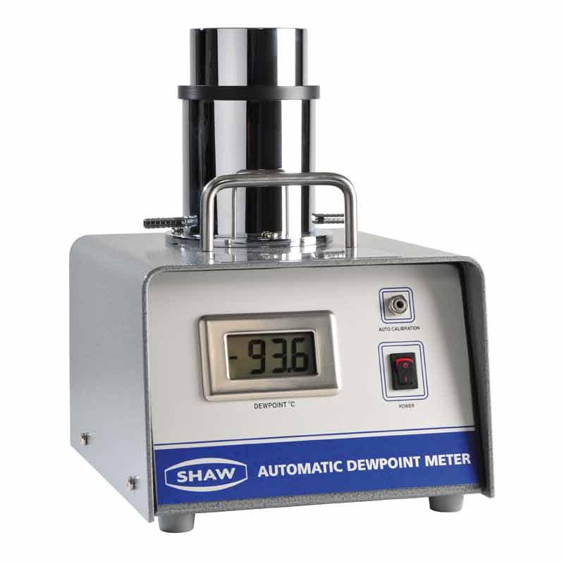 Shaw-SADP-D-Portable-Dewpoint-Meter-for-Trace-Moisture-Measurement-800