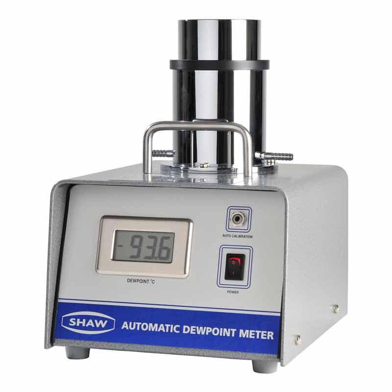 Shaw-SADP-D-Portable-Hygrometer-for-Trace-Moisture-Measurement-800