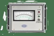 Model SDA Dewpoint Hygrometer