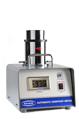 Model SADP-D Portable Dewpoint Meter
