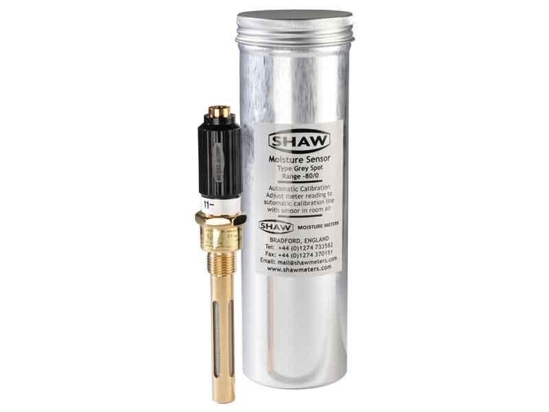 Shaw-Moisture-Sensor-and-tin