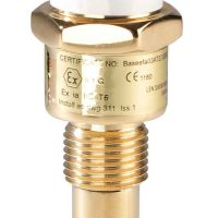 Shaw moisture sensor dewpoint sensor