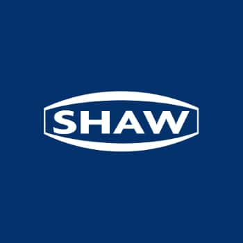 shaw automatic dewpoint meter manual