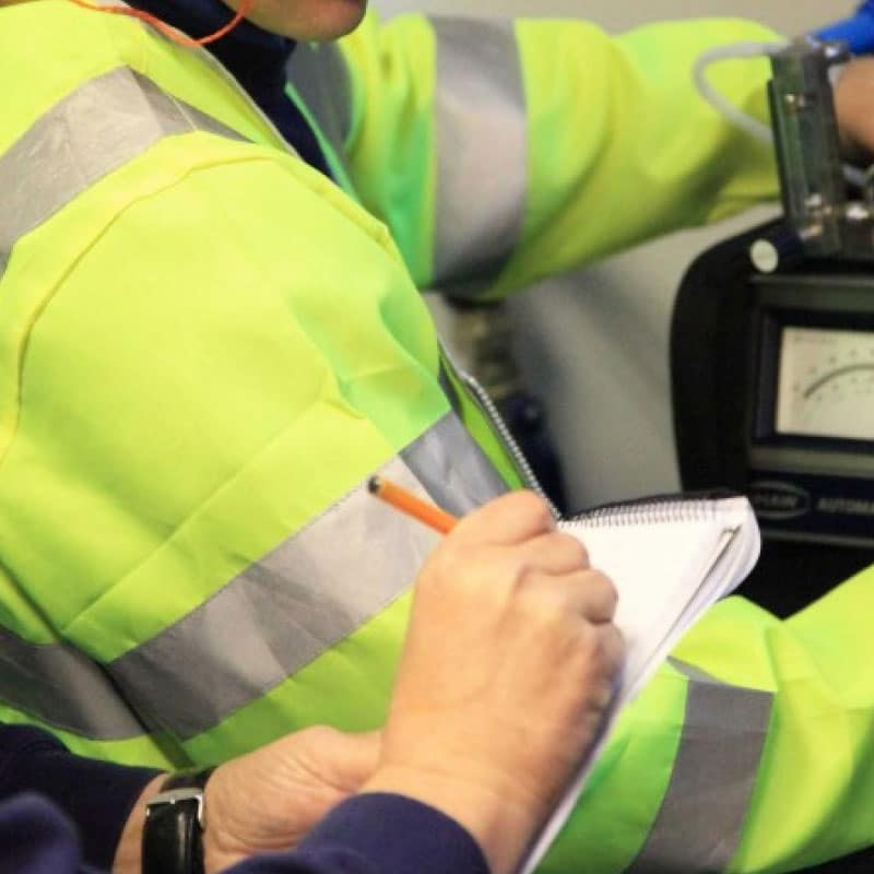 Shaw service calibration,fault finding repairs,Shaw installation services