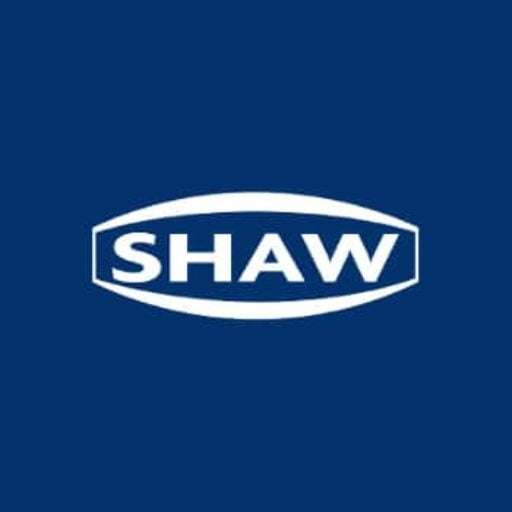 Shaw Moisture Meters manufacturers of dewpoint meters and hygrometers for trace moisture measurement of gas and compressed air