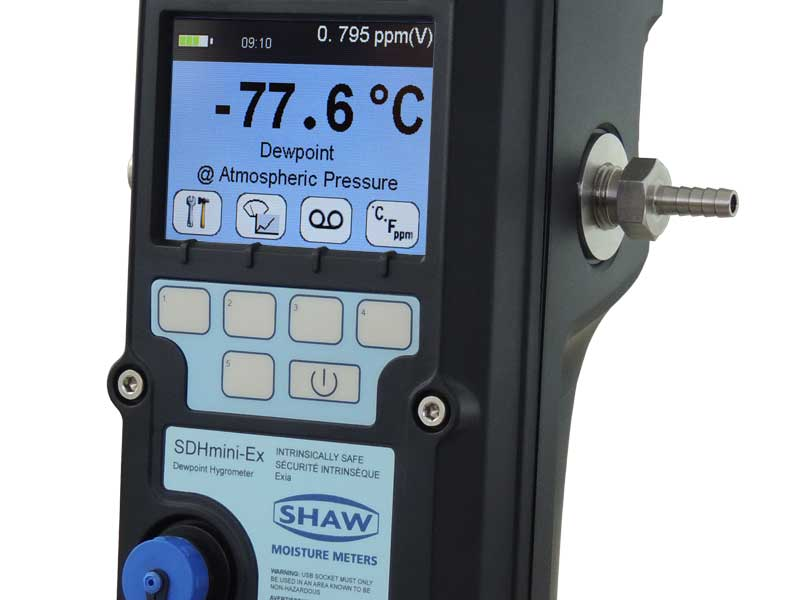SHAW-SDHmini-Ex-PPM-and-secondary-units