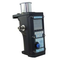 Shaw SDHmini-Ex portable dewpoint meters, spot-check measurements,industrial applications
