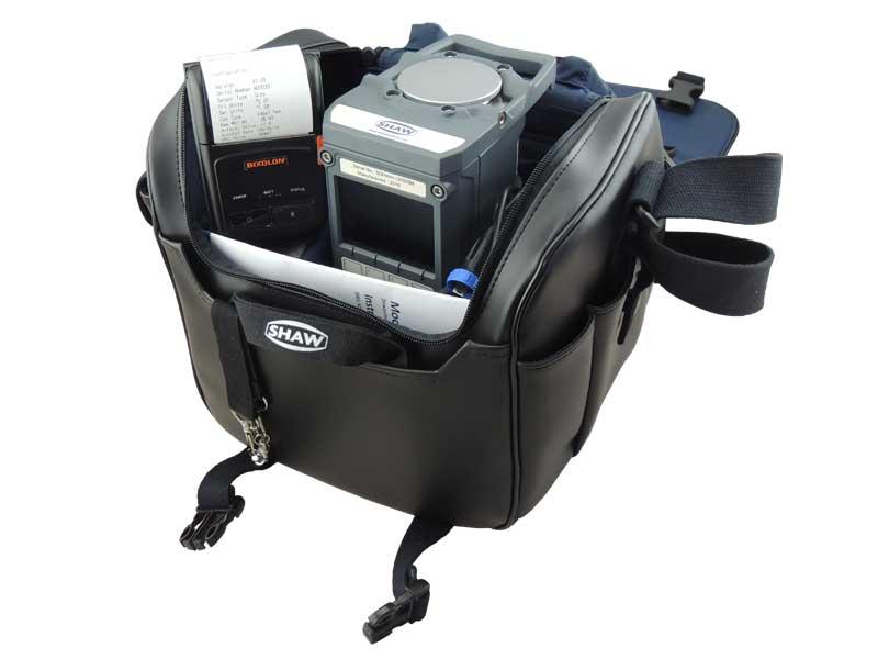 SDHmini-L-in-bag