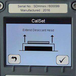 SDHmini-AutoCal-1-300x300