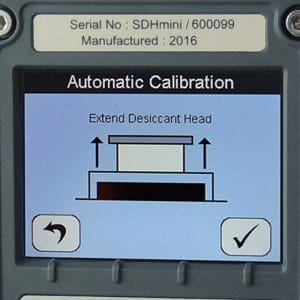SDHmini-AutoCal-2-300x300
