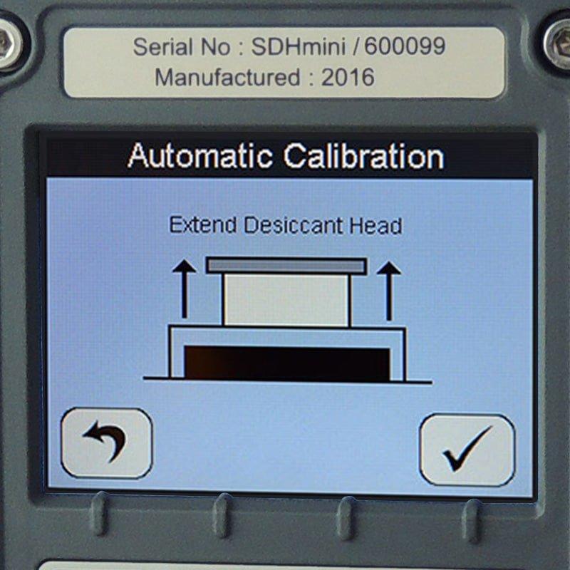 SDHmini-AutoCal-2