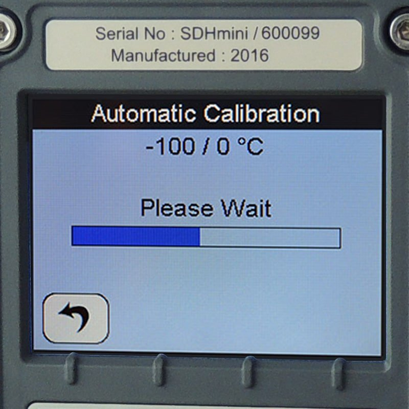 SDHmini-AutoCal-3