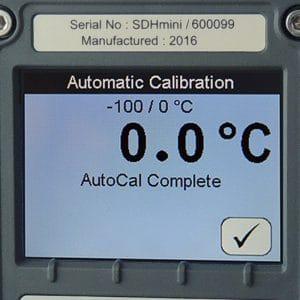 SDHmini-AutoCal-4-300x300