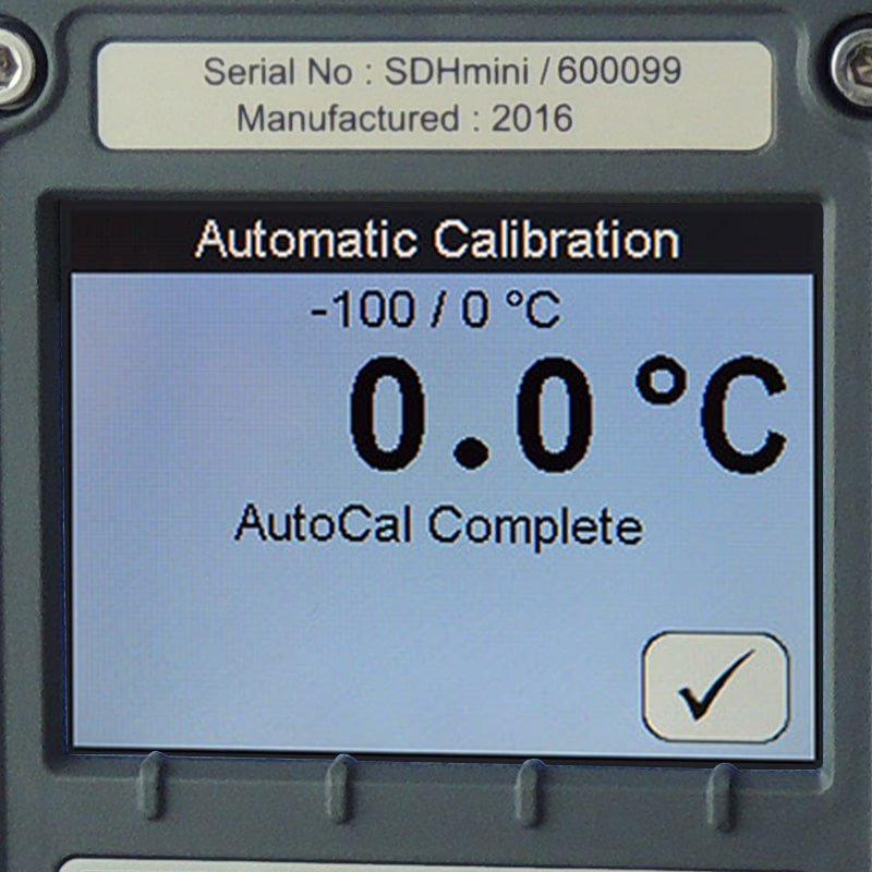 SDHmini-AutoCal-4