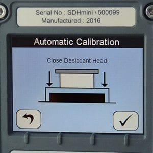 SDHmini-AutoCal-5-300x300