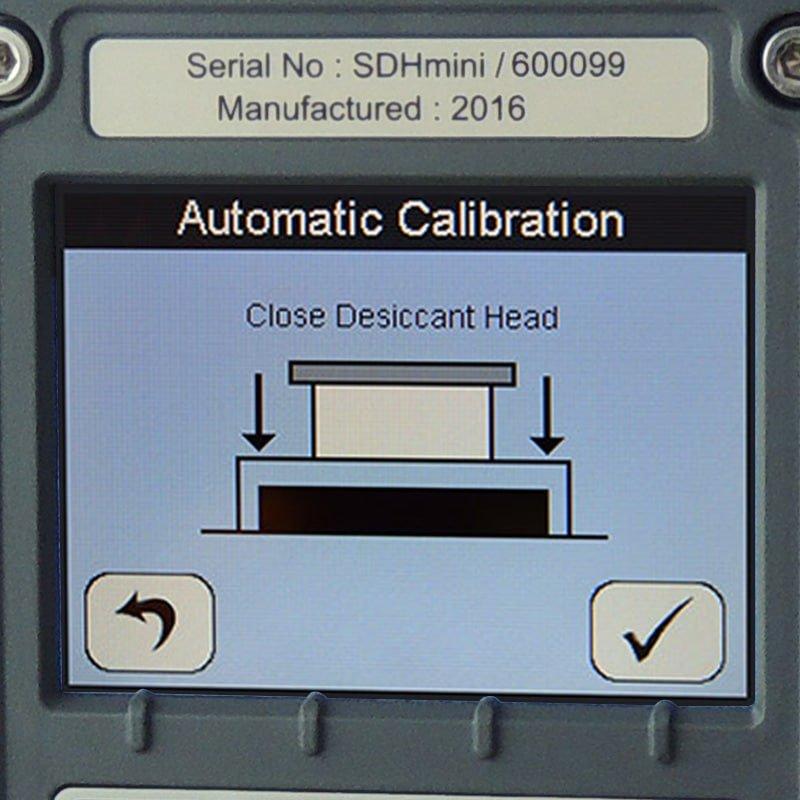 SDHmini-AutoCal-5